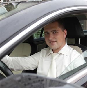 Практическое видео-руководство от экспертов по правильной покупки продажи авто и как на этом заработать  скидка